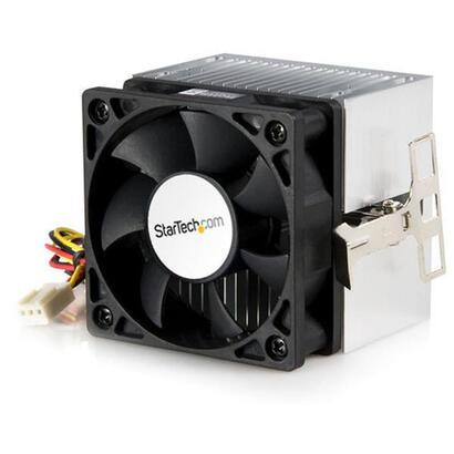 startech-ventilador-cpu-socket-370-con-disipador