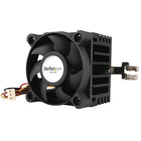 startech-ventilador-cpu-socket-7370-de-50x50x41mm-conectores-tx3-y-lp4
