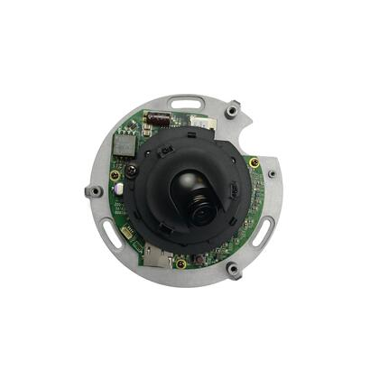 level-one-camara-ip-domo-no-wifi-3-megapixel-poe-exterior-fcs-3054