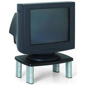 3m-soporte-para-monitor-ajustable-para-pantallas-lcd-380x290-mm-soporta-hasta-36kg