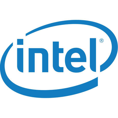 intel-hot-swap-drive-caja-de-unidades-para-almacenamiento-351-para-server-chassis-p4304xxmfen2-y-p4304xxmuxx