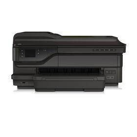 impresora-hp-officejet-7612-multifuncion-3329ppma4-borradorfaxwifi