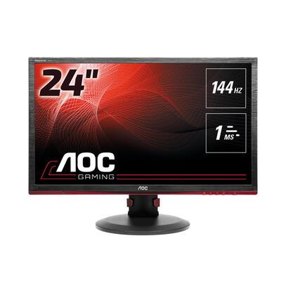 monitor-aoc-24-g2460pf-gaming1920x10801msvga-dvi-hdmi-displayport-pivotante