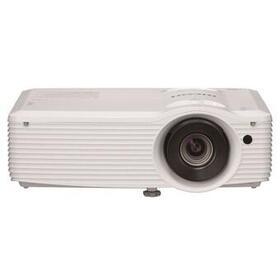 proyector-ricoh-pj-x5770-dlp-5000-lum-20001-hdmi-3000-horas-altavoz-12w-x2
