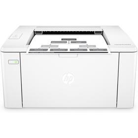 impresora-hp-laserjet-pro-m102a-monocromo-usb-20