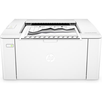 impresora-hp-laserjet-m102w-mono1200x1200usb20wifi