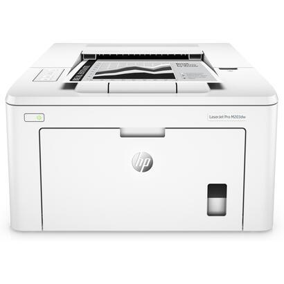impresora-hp-laserjet-pro-m203dw-wifi-laser-28ppmeprintduplexlan10100usb-20250-hojastoner-30
