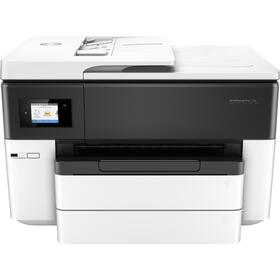 impresora-hp-officejet-pro-7740fw-multifuncion-a3-fax-wifi-ethernet-tactil-adf-consumible-953-953xl