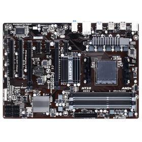 pb-gigabyte-am3-ga-970a-ds3p-4ddr3pcie3sata32pciraidatx