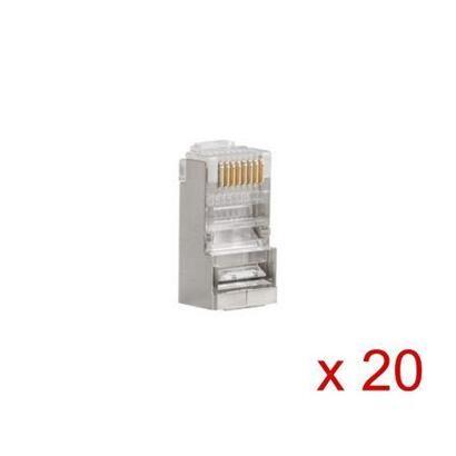 lanberg-conector-de-red-rj45-pls-5020-para-cableado-ftp-cat5e-bolsa-de-20-unidades