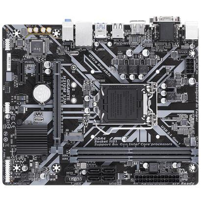 pb-gigabyte-lga1151-ga-h310m-s2h-matx-2xddr4-32gb-usb31-4sata3