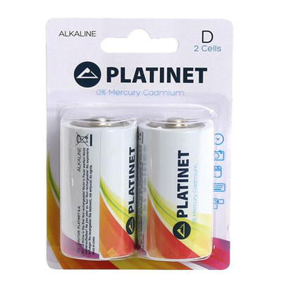 platinet-alkaline-pro-pila-alcalina-d-lr20-blister2