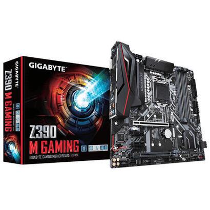 pb-gigabyte-lga1151-v2-z390-m-gaming-4ddr4pciesata3usb31hdmiraidrgbmatx