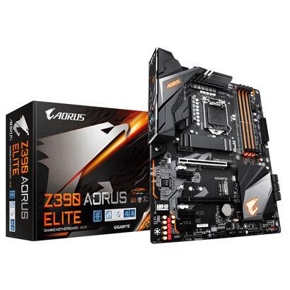 pb-gigabyte-lga1151-z390-aorus-elite-atx-onboard-1x-pcie-x16-crossfirex