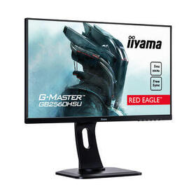monitor-iiyama-251-gb2560hsu-b1-gaming-1mshdmidpsppivotante144hz