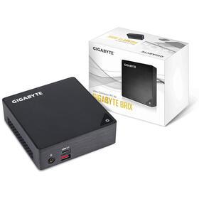 barebone-gigabyte-brix-bki3a-7100-i32usb30-31hdmiwfbtvem2sin-memoria-ni-disco