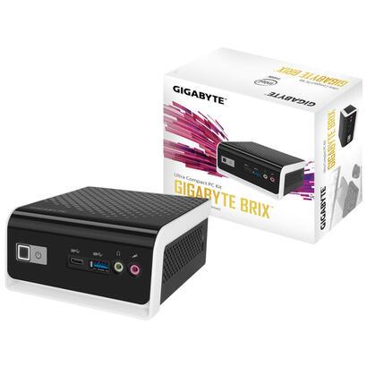 barebone-gigabyte-brix-gb-blce-4000c-ni-memo-ni-disco-ssd