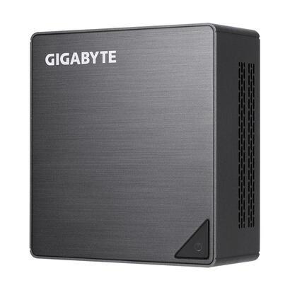 barebone-gigabyte-brix-bri3h-8130-black-i3-8130u1x25-1xm2-22802xusb30-1xusb31-1xusb-chdmi