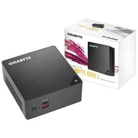 barebone-gigabyte-brix-bri5h-8250u-i5-sin-hd-ni-memo-usb30-31-hdmi-wf-bt-ves-m2