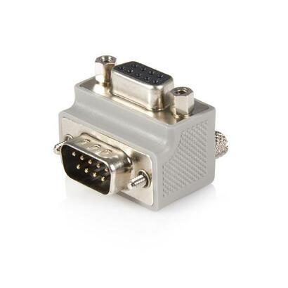 startech-adaptador-acodado-serie-db9m-a-db9h