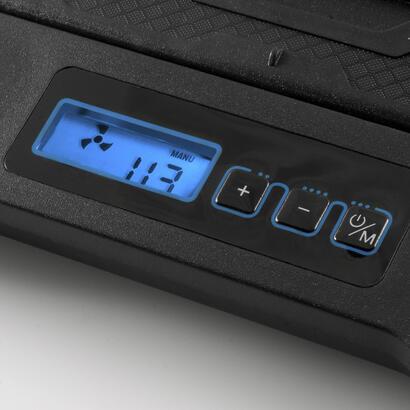 ngs-soporte-refrigerante-gaming-cooler-gcx-400-1561-2xusb-6-niveles-velocidad