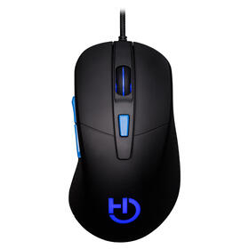 hiditec-raton-avago-a5050-gaming-esus