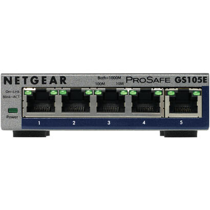 netgear-gs105e-200pes-switch-5xgb