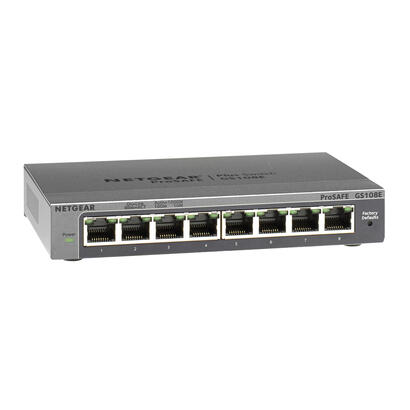 netgear-gs108e-300pes-switch-8xgb