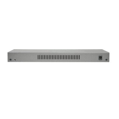 netgear-gs116ge-switch-16xgb
