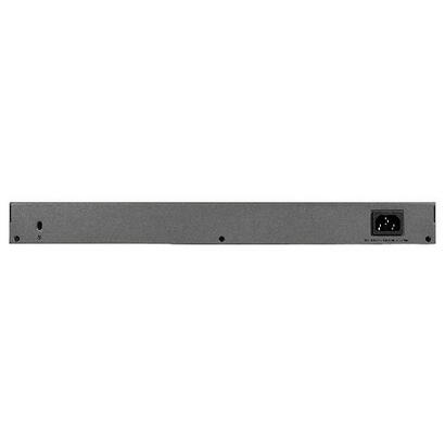 netgear-gs750e-100eus-switch-48xgb-2xsfp