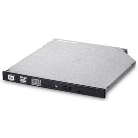 grabadora-interna-lg-gud0nauaa10b-ultra-slim-negra-95mm-bulk