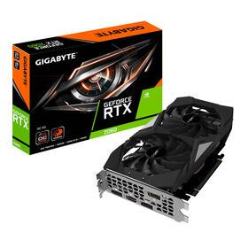 vga-gigabyte-rtx-2060-oc-6gb-gddr6-3xdphdmi8p-gv-n2060oc-6gd