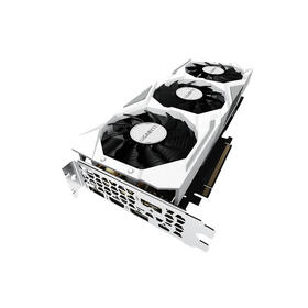 vga-gigabyte-rtx-2080-8gb-gaming-oc-white-3x-displayport-hdmi-usb-c