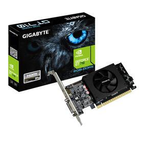 vga-gigabyte-gt-710-2gb-gddr5-1xhdmi-1xdvi-1xvga-gv-n710d5-2gl