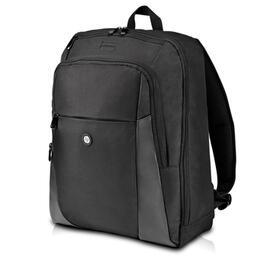 mochila-hp-para-portatil-1561-h1d24aa-negro