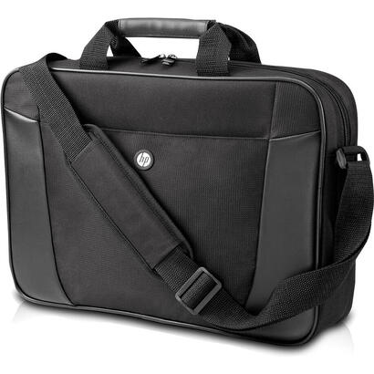 funda-portatil-hp-essential-top-load-case156para-chromebook-11-g6-14-g5-elitebook-10xx-g1-830-g5-probook-645-g4-zbook-14u-g5-15u