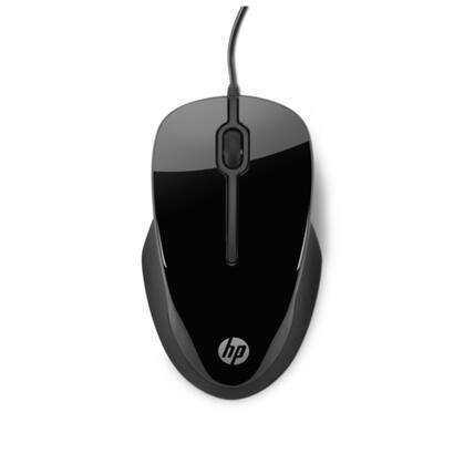 hp-raton-optico-x1500-3-botones-usb-negro-h4k66aaabb