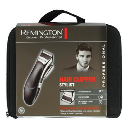 cortapelos-remington-hc363c-xtylist-recargable-ceramica-maletin
