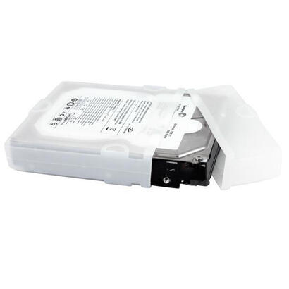 startech-cubierta-protectora-funda-de-silicona-disco-duro-35in-pulgadas-tapa-proteccion