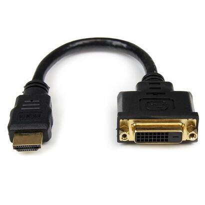 startech-adaptador-hdmi-a-dvi-d-mh-020m-negro-hddvimf8in