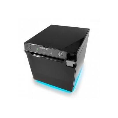 impresora-termica-posi-pp-7600xn-250-mms-usb-rs232-ethernet-fuente-led-multicolor-color