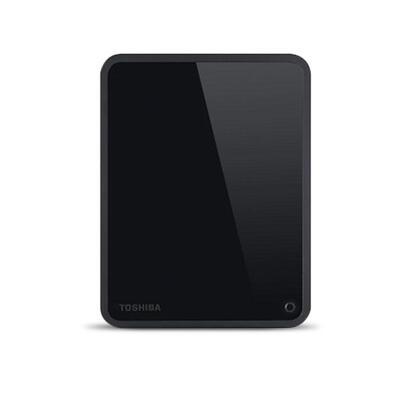 hd-externo-351-toshiba-4tb-canvio-for-desktop-2030-31-gen-1-7200-rpm-negro