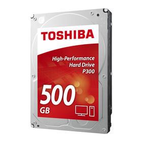 hd-toshiba-35-500gb-p300-sata3-7200rpm-64mb-6g-20