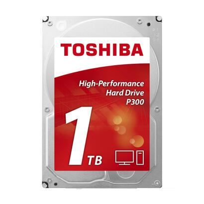 hd-toshiba-351tb-p300-sata3-7200rpm-64mb-6g-hdwd110uzsva