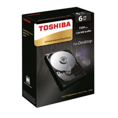 hd-toshiba-35-6-tb-sata-toshiba-sata6128mb7200rpmbulk