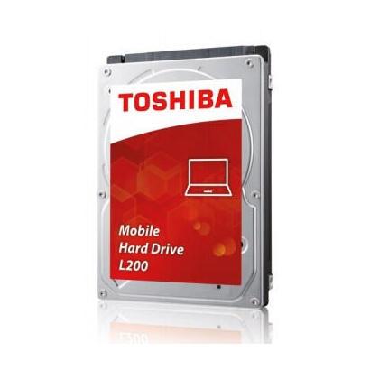 hd-toshiba-25-500gb-sata3-l200-8mb-5400rpm-h200-highperf-hbr