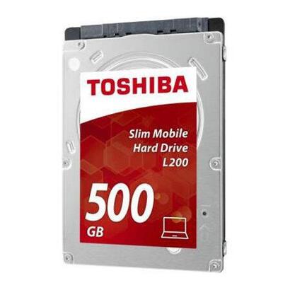 hd-toshiba-251-500gb-sata-3-toshiba-128mb-l200-slim