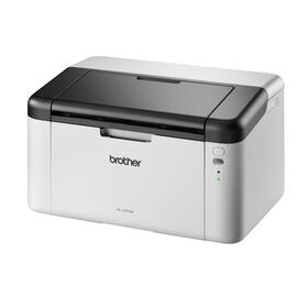 impresora-brother-wifi-laser-mono-hl-1210w-all-in-box-20ppm-bandeja-entrada-150-hojas-pack-consumibles-5tn1050