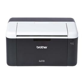 brother-impresora-hl-1212w-monocromo-laser-wi-fi