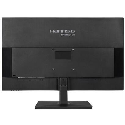 monitor-hanns-g-27-hl274hpb-169-hdmi-multimedia-1920x1080-5ms-hdmi-vga-dvi